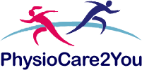 Physiocare2youLogo